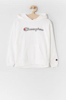 Champion - Bluza copii 102-179 cm
