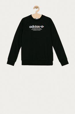 adidas Originals - Bluza copii 146-176 cm