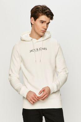 Premium by Jack&Jones - Bavlněná mikina