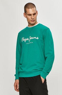 Pepe Jeans - Bluza George