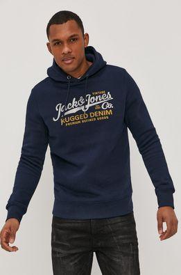 Premium by Jack&Jones - Bluza