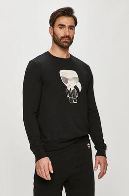 Karl Lagerfeld - Bluza