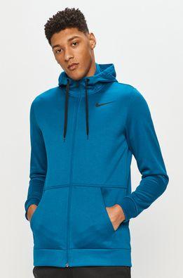 Nike - Mikina