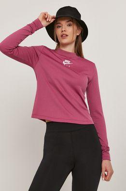 Nike Sportswear - Tričko s dlouhým rukávem