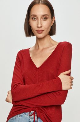 Pepe Jeans - Longsleeve Claire