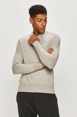 AllSaints - Пуловер