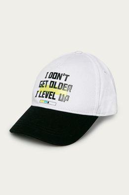 OVS - Детская шапка