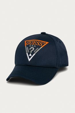 Guess - Кепка