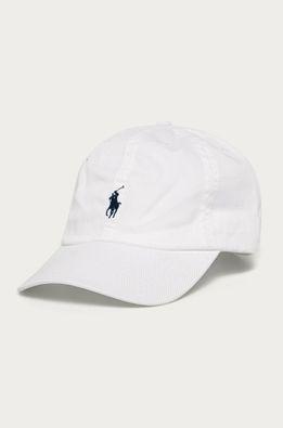 Polo Ralph Lauren - Шапка