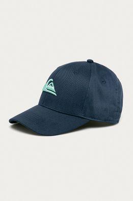 Quiksilver - Дитяча шапка