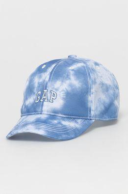 GAP - Dětska čepice