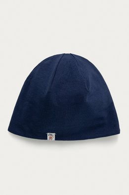 OVS - Детска шапка