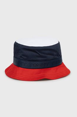Tommy Hilfiger - Детская шляпа