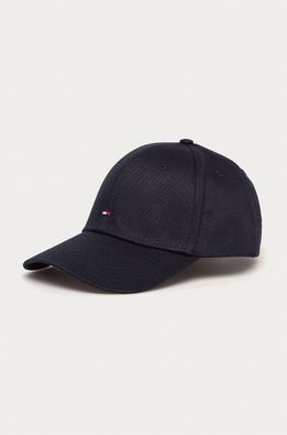 Tommy Hilfiger - Кепка