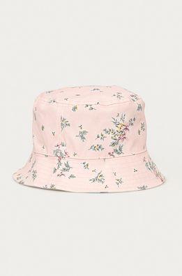 Billabong - Шляпа