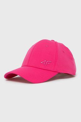4F - Čepice