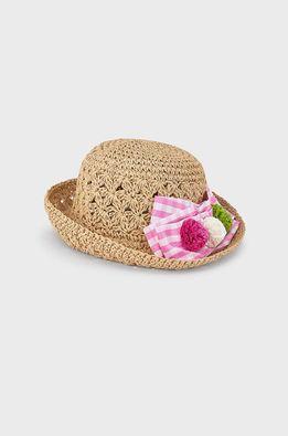 Mayoral - Детская шляпа