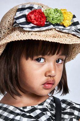 Mayoral - Дитячий капелюх
