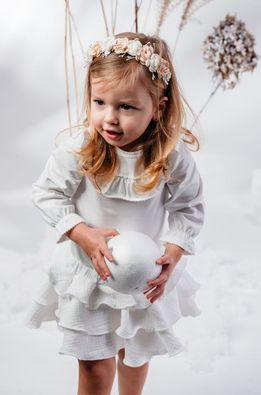Jamiks - Дитяча пов'язка Lenia
