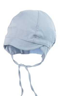 Jamiks - Детска шапка