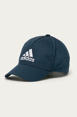 adidas Performance - Детская шапка