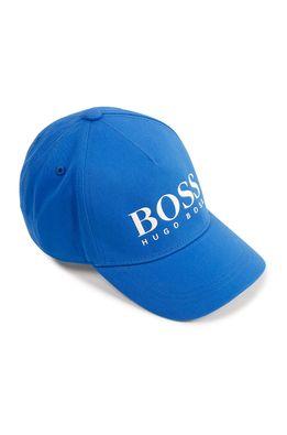 Boss - Gyerek sapka