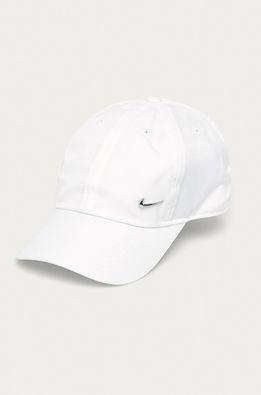 Nike Kids - Dětska čepice