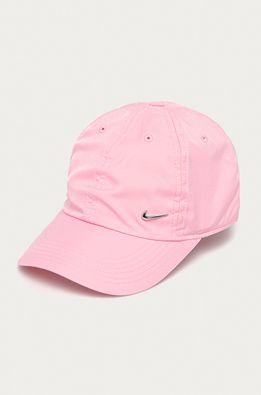 Nike Kids - Detská čiapka