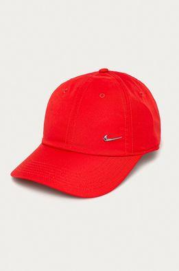 Nike Kids - Детская шапка