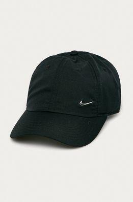 Nike Kids - Детска шапка