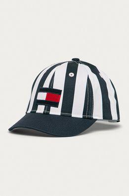 Tommy Hilfiger - Детская шапка