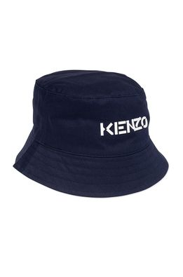 KENZO KIDS - Caciula copii