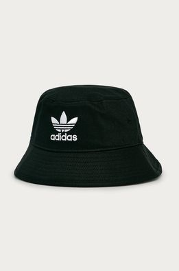 adidas Originals - Klobúk