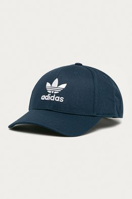 adidas Originals - Caciula