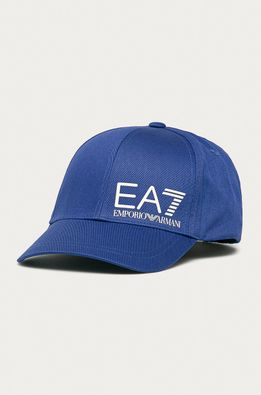EA7 Emporio Armani - Шапка
