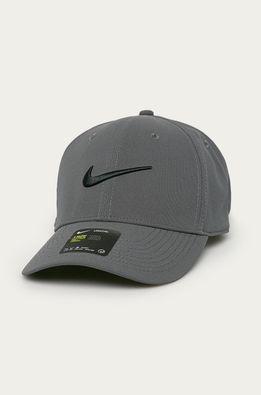 Nike - Шапка