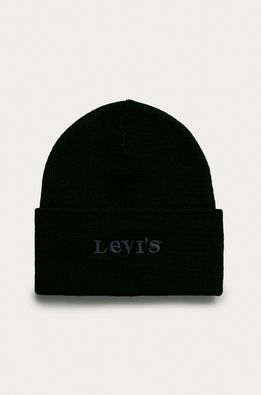 Levi's - Čiapka