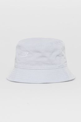 Nike Sportswear - Palarie