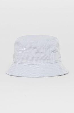 Nike Sportswear - Шляпа