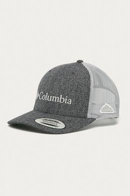 Columbia - Caciula