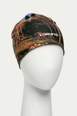 Viking - Caciula