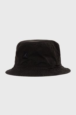 Jordan - Шляпа