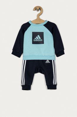adidas Performance - Детски анцуг 62-104 cm