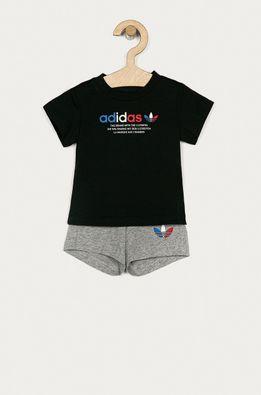 adidas Originals - Детски комплект 62-104 cm