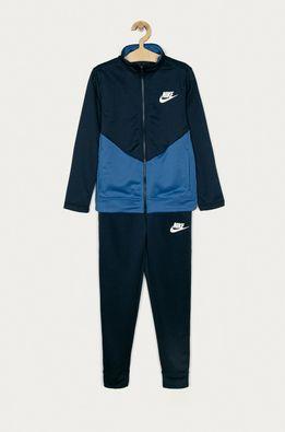 Nike Kids - Detská tepláková súprava 122-170 cm