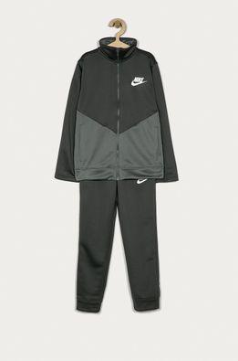 Nike Kids - Детский спортивный костюм 122-170 cm
