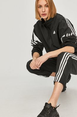 adidas Performance - Compleu