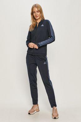 adidas - Спортивний костюм
