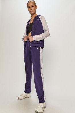 Reebok - Спортивный костюм