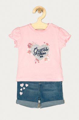 Guess - Compleu copii 62-96 cm